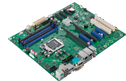 Motherboards Designed by Fujitsu